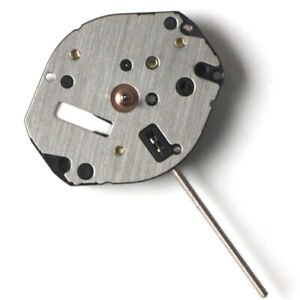 Durable-Watch-Accessories-Quartz-Movement-Space-for-S-Epson-Y121E-Replacement