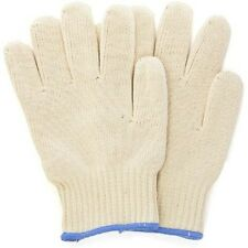 The Amazing Glove Hot Surface Handler