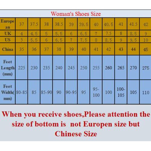 Summer femmes String Sandales Talon Haut Strass Compensées Chaussures Tongs