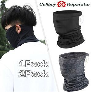 Cooling-Neck-Gaiter-Face-Scarf-Sun-Shield-Balaclava-Bandana-Headband-USA