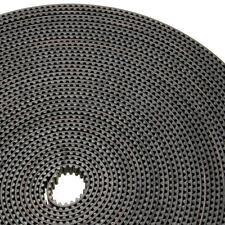 GT2 Timing Belt (33Ft)10M long 6mm Width 2mm Pitch 3D Printer Prusa CNC RepRap