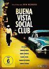 Buena Vista Social Club (2012)