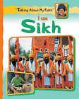 I Am Sikh by Cath Senker (Hardback, 2005)