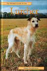 Pet Owner's Guide to the Lurcher by Jason Framlingham (Hardback, 2000)
