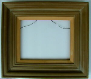 HARRY-LEITH-ROSS-FRAME-AUTHENTIC-STUDIO-PA-IMPRESSIONIST-FITS-8-1-4-034-X-10-1-2-034