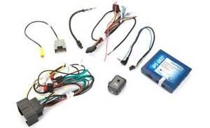 PAC-RP5GM32-Radio-Replacement-Interface-Onstar-Telemetics-Retention
