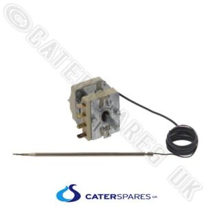 EGO-55-19662-010-OVEN-CONTROL-TEMPERATURE-THERMOSTAT-C-W-FRONT-SWITCH-5519662010