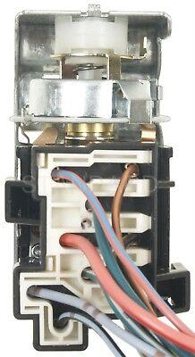 headlight switch standard ds-740 fits 94-97 dodge ram 1500