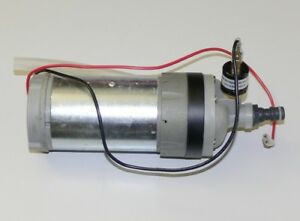 Aqua2go-PRO-Pumpeneinheit-inkl-E-Motor-fuer-Akku-Druckreiniger-12-Volt