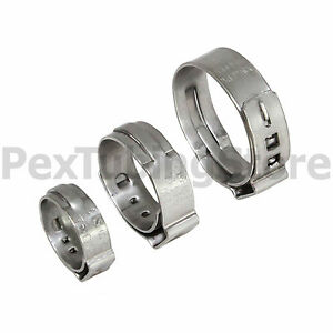 50-5-8-034-PEX-Stainless-Steel-Clamps-SSC