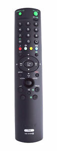 Genuine-Original-Sony-Remote-Control-RM-932B-Replaces-RM-ED002