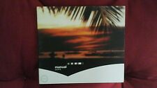 MANUAL - ASCEND. CD
