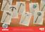 miniatuur 28 - 2019 Panini Fortnite Series 1 Basis / Base Cards 1-250 (zum aussuchen / choose)