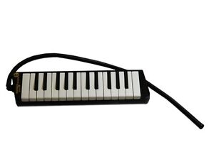 NEW Hohner HM26 HM-26 Soprano Piano Melodica Made in Europe PRICE DROP Worldship