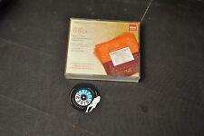 box 3 cd Puccini TOSCA CALLAS DI STEFANO GOBBI DE SABATA EMI 5099996681527