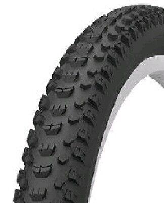 KENDA KALIENTE PRO 700X23C K925 ROAD TIRE~BLACK//RED~R2C NEW 212214