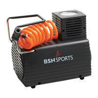 Bsn Sports™ Economy Electric Inflator on sale