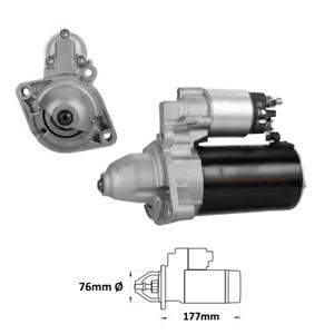 Anlasser-passend-fuer-BMW-E36-E46-E34-0001107442-0001108157-0986017110-63223537