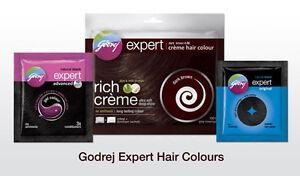 Godrej-Expert-Hair-Color-Rich-Creme-Cream-Colourants-Gel-Color-Powder-Color