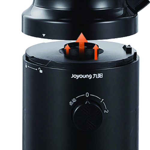 JOYOUNG S4-M71 Household Small Grinder