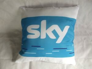 Team-Sky-cycling-cushion-cover-pinarello-froome-f10