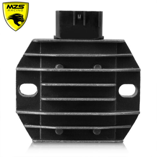 Voltage Rectifier Regulator For Suzuki RMX450 2010-2011 LTZ400 2009 LTR450 06-09