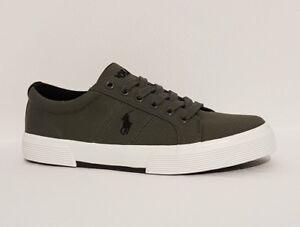 Da Donna Vintage Polo Ralph Lauren Converse Sneaker UK 5 condizioni eccellenti