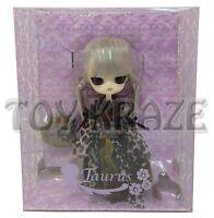 Little Pullip Jun Planning Taurus Ld-544 Fashion Baby Dal Mini Doll Groove Inc