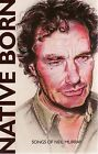 Native Born: Songs of Neil Murray by Neil Murray (Paperback, 2009)