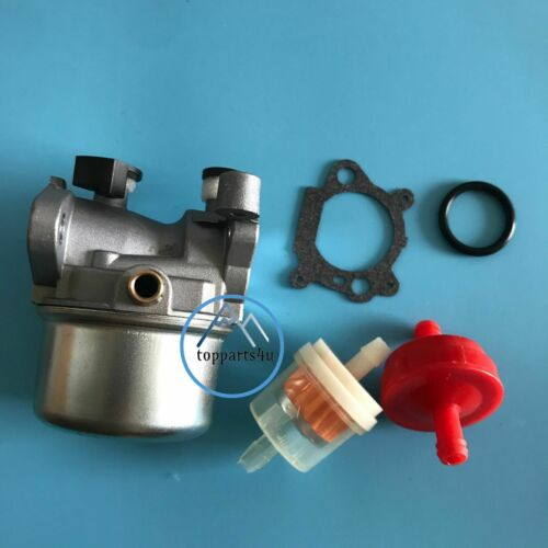 Carburetor Carb For John Deere JA60 Js20 Js35 Jm26 JS40 JS60 JS63C Lawnmower