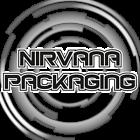 nirvanasmokes