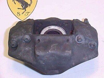 BREMBO Bremssattel F 50 246