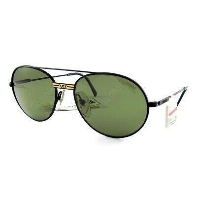 Carrera Vintage Sunglasses Mod. 5464 Col. 90 Alleviare Il Calore E La Sete.