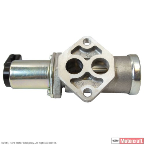Idle Air Control Valve MOTORCRAFT CX-1824