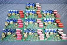 Hp Agilent 08360 60198 Switching Regulator Board Assembly Qty 10