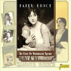 Rose of Washington Square by Fanny Brice (CD, May-2012, Jasmine Records)