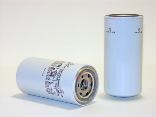 Wix 57300 Coolant Filter #62-6N