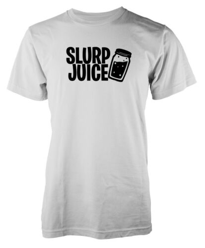 Gaming Slurp Juice Healing Drink PC X-Box Playstation Kids T Shirt