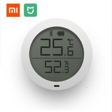 Thermomètre / Hygromètre Connecté Xiaomi Mijia - Bluetooth