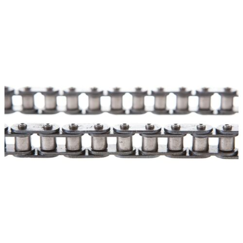 Engine Oil Pump Chain-Stock Engine Timing Chain Melling 172