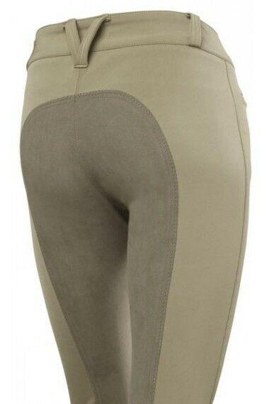 Mountain Horese Equinox FS Breeches EU38 UK26