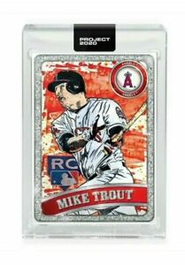 Topps-Project-2020-Mike-Trout-by-Blake-Jamieson-Ben-Baller-Collaboration-100