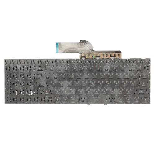 Laptop Keyboard For Samsung NP300V5A NP305V5A NP300E5A NP305E5A Black US