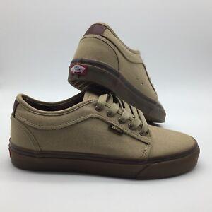 17bfc03437 Vans Men Women s Shoes
