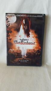 The-Diary-Of-Ellen-Rimbauer-DVD-Stephen-King-Horror