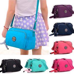 Women-Bags-Tote-Messenger-Cross-Body-Handbag-Ladies-Bag-Shoulder-Bag-Purse