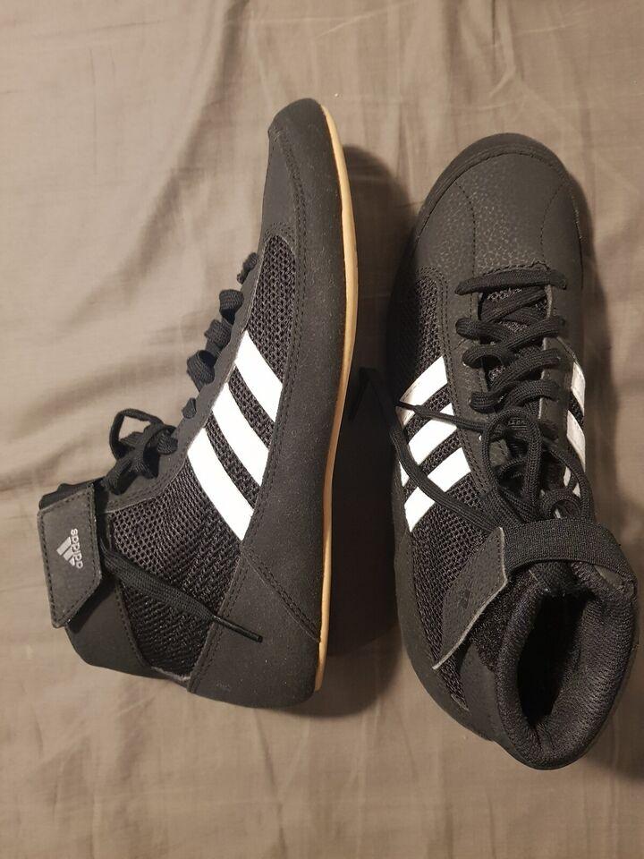 Boksesko Adidas