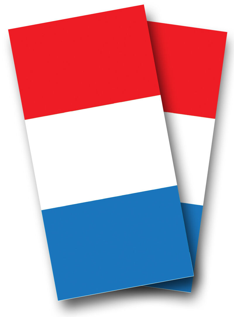 FRENCH FLAG CORNHOLE WRAP SET  High Quality Vinyl Board DECAL w  Squeegee  online store