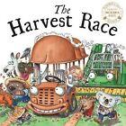 The Harvest Race by Em Horsfield (Paperback, 2013)