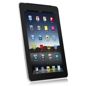 Apple-iPad-1-First-Generation-32GB-Tablet-w-039-Wi-Fi-3G-AT-amp-T-MC496LL-A-A1337